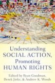 Understanding Social Action Promoting Human Rights Goodman Jinks Woods